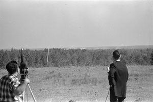 Tiết lộ vụ thử hạt nhân tuyệt mật Dưới lòng đất Mississippi, Mỹ