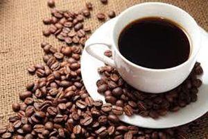 Ngoài uống, bạn có biết cà phê còn được dùng để làm gì không?