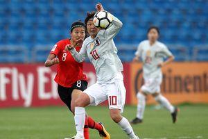 Lịch thi đấu, dự đoán tỷ số bóng đá châu Á diễn ra hôm nay 31.8