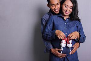 Bảo vệ khả năng sinh sản: Hy vọng có con cho phụ nữ bị ung thư