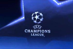 Bảng xếp hạng bóng đá Champions League 2018/19