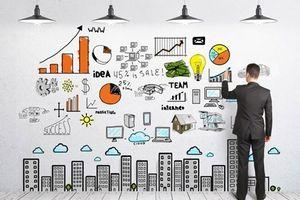 Bài 3: Nhà lãnh đạo trong nền kinh tế tri thức