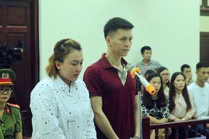 Bố đẻ và mẹ kế hành hạ bé trai 10 tuổi lĩnh 138 tháng tù