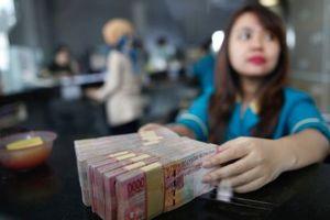 Loạt đồng tiền mới nổi 'vạ lây' khủng hoảng Argentina
