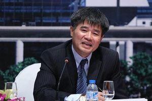 Bộ GTVT: Tổng giám đốc ACV Lê Mạnh Hùng bổ nhiệm 67 cán bộ trước khi nghỉ hưu 'đã tạo dư luận không tốt, ảnh hưởng đến uy tín chung'