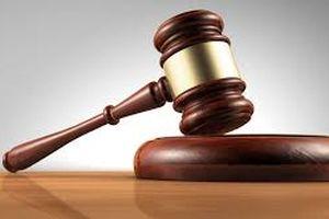 Tòa án Hà Nội có cố tình không giải quyết đơn khởi kiện của người dân?