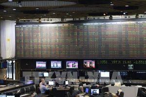 Điều gì đang xảy ra với nền kinh tế Argentina?
