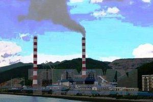 Bộ Công Thương nói gì về đề xuất phát triển Trung tâm Điện lực Long An