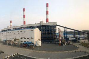 Công ty Nhiệt điện Mông Dương: Nhiều lợi ích từ đấu thầu qua mạng