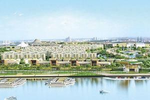 Tập đoàn CapitaLand mua thêm một dự án trị giá 1.380 tỷ đồng tại TP.HCM