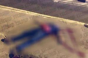 Từ Hải Phòng vào Phú Quốc đòi nợ thuê, 1 nam thanh niên bị đâm tử vong