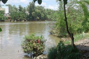 Bắc Ninh: Khởi tố kẻ dìm ông lão xuống hồ để cướp xe máy