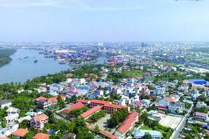 Quy hoạch phát triển vùng Đồng bằng sông Cửu Long: Thích ứng hơn kiểm soát
