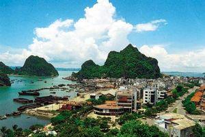 Xây dựng Mạng lưới các thành phố bền vững về môi trường ASEAN