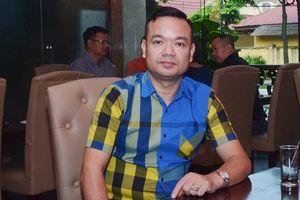 CEO VCA Đặng Anh Tuấn: 'Trăm bó đuốc mới bắt được một con ếch'