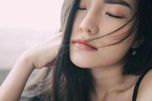 5 thứ phụ nữ 20 cực xem trọng nhưng phụ nữ 30 từ lâu đã không để tâm đến nữa