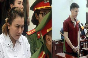 Hà Nội: Xét xử vụ bố đẻ và mẹ kế bạo hành con gây xôn xao dư luận