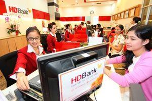 Tin chứng khoán ngày 31/8: Sáp nhập PGBank, HDBank nhận lợi ích đặc biệt