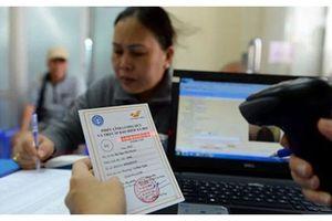 BHXH Việt Nam đã thanh tra gần 18000 đơn vị sử dụng lao động
