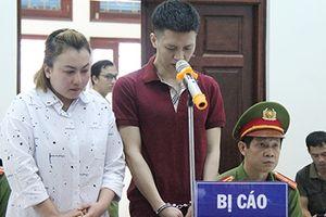 Hình phạt nghiêm cho cha đẻ và mẹ kế hành hạ con trẻ ở Hà Nội