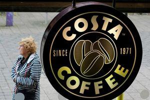 Coca Cola mở rộng kinh doanh cà phê với thương vụ trị giá 5,1 tỷ USD