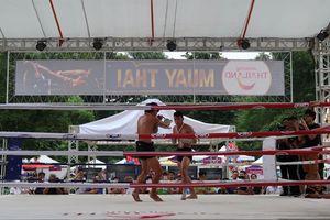 Lễ hội Văn hóa Thái Lan 2018 tổ chức tại Hà Nội có gì đặc biệt?