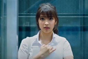 Trailer bộ phim 'Tình yêu hay tiền tỷ'