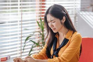 Hòa Minzy năm 2018: Sự nghiệp vừa khởi sắc đã vướng loạt tranh cãi