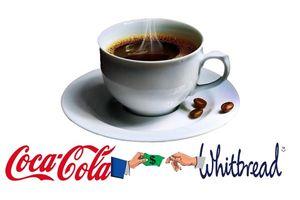 Chi 5,1 tỷ USD mua Cossta Coffee, Coca-Cola chính thức trở thành đối thủ lớn nhất của Starbucks