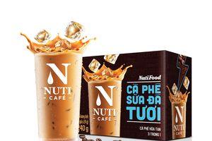 Quảng bá văn hóa Cà phê sữa đá Việt ra thế giới