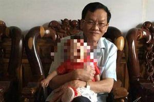 Cán bộ tỉnh bị bồ đòi tiền nuôi con: 'Tôi bị gài'
