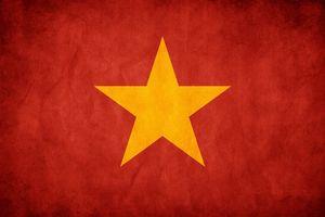 10 ngày Quốc khánh ảnh hưởng nhất lịch sử, Việt Nam cũng góp mặt
