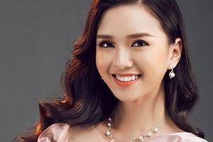 Nhan sắc gây mê của loạt thí sinh Hoa hậu Việt Nam 2018