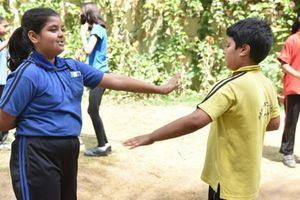 Ấn Độ: Giải pháp khó tin thúc đẩy bình đẳng giới trong trường học