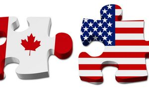 Tại sao đàm phán thương mại Mỹ - Canada tạm thời bế tắc?