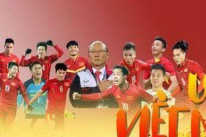 Loạt sao Việt người tiếp lửa, kẻ hứa hẹn quà khủng nếu U23 Việt Nam giành huy chương đồng Asiad