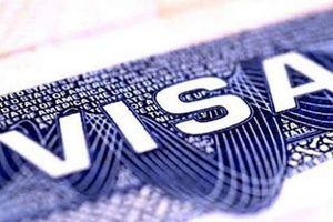 Vấn đề thị thực H-1B trong quan hệ Mỹ và Ấn Độ không thay đổi
