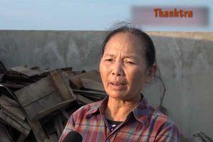 Đi tìm sự thật về việc đền bù sứa sau sự cố môi trường biển Formosa tại Hà Tĩnh