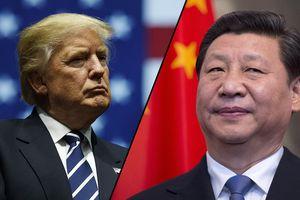 Donald Trump 'khai hỏa' đại chiến thương mại, giới tinh hoa Trung Quốc rối bời