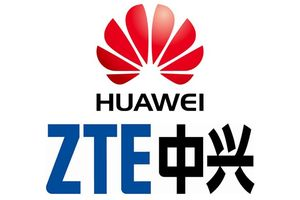 Điểm danh những quốc gia 'tẩy chay' thiết bị viễn thông của Huawei và ZTE