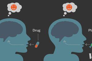Giả dược là gì? Tại sao có người sử dụng giả dược lại có thể giúp bệnh?