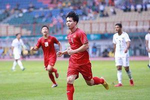 Báo chí quốc tế tin tưởng Việt Nam đánh bại UAE để giành HCĐ