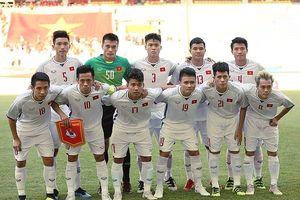 Đỗ Hùng Dũng: 'Việt Nam sẽ thắng UAE trên loạt sút luân lưu'