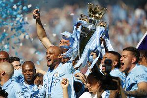 Nhận định Man City vs Newcastle: Khó cản đương kim vô địch