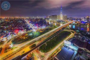 'Tiếp cận Nhà giàn DK' giành giải Nhất Liên hoan ảnh nghệ thuật truyền thống thành phố Hồ Chí Minh lần thứ 43