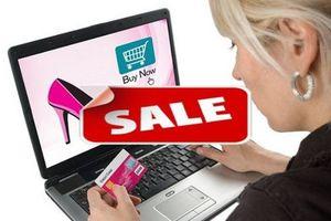 Làm sao để không mua phải hàng giả qua sàn giao dịch thương mại điện tử?