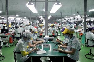 Đại hội Công đoàn Việt Nam lần thứ XII: Đổi mới là yêu cầu cấp thiết