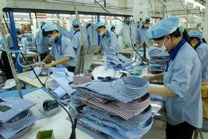 Bất chấp cuộc chiến thương mại Mỹ - Trung, xuất khẩu của Việt Nam sang 2 thị trường này vẫn tăng