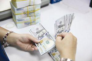 Lĩnh vực tài chính tiền tệ: Các giải pháp để tránh những cú sốc