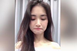 Clip Hòa Minzy xin lỗi sau chỉ trích xâm phạm đời tư nghệ sĩ quốc tế